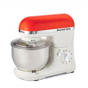 Ariete Gourmet Color 1594