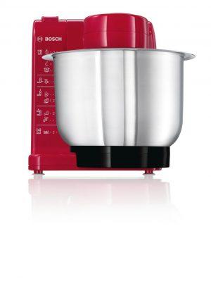 Bosch mum44r1 design