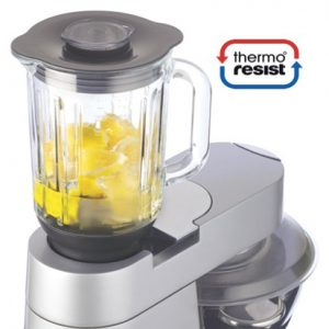 Frullatore Kenwood AT358 ThermoResist