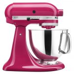 kitchenaid rosa