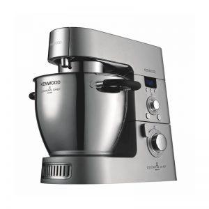 Kenwood Cooking Chef km098: ottima offerta per uno dei migliori modelli