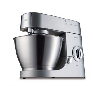 Kenwood Chef Premier kmc570 gl
