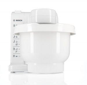 Bosch MUM 4405