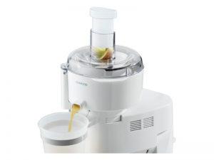 centrifuga kenwood prospero at265