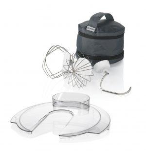 Bosch MUM54a00 accessori