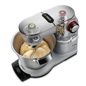 Bosch mum9ae5s00 motore