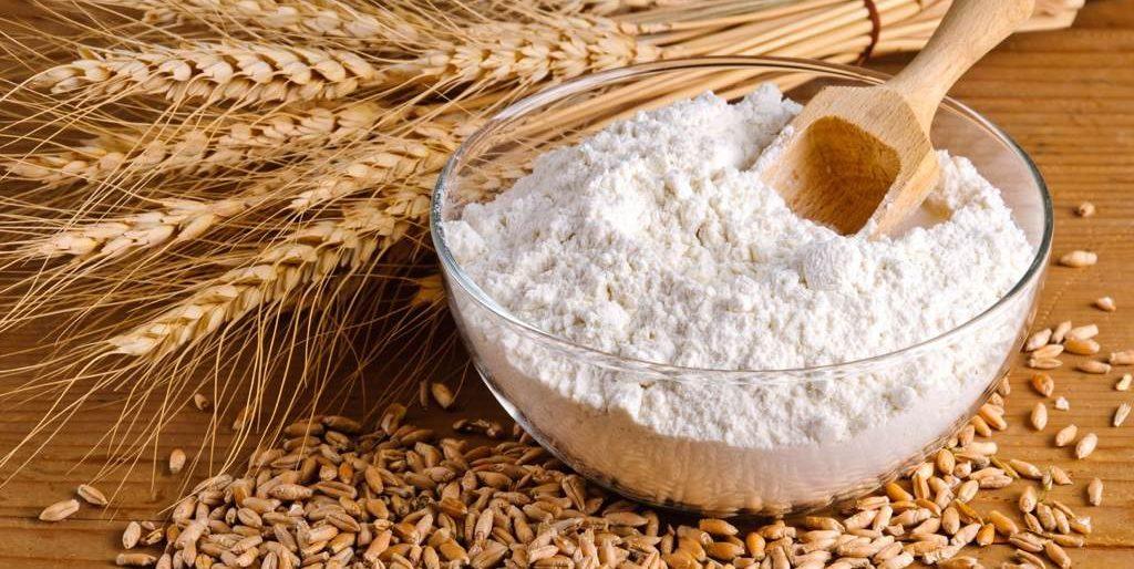 impastare-la-farina-senza-glutine