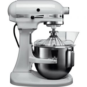 Kitchenaid Heavy Duty 5KPM5
