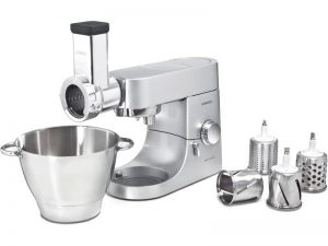 Accessori planetaria Kenwood