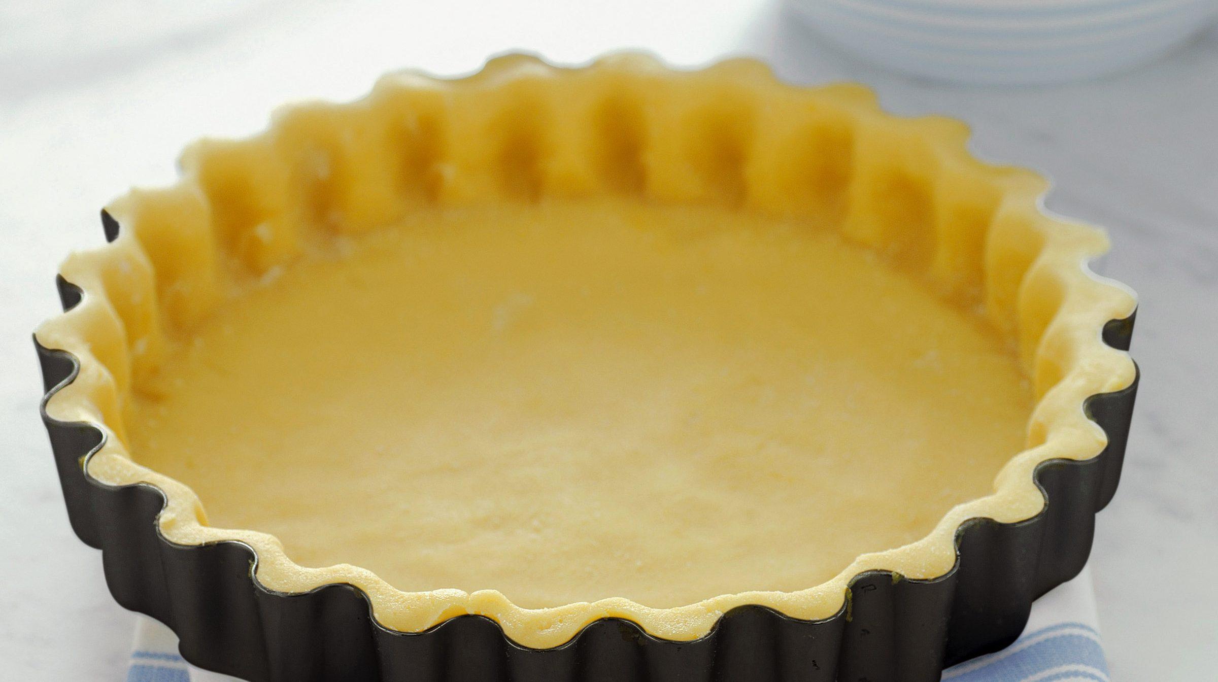 Ricetta Crostata Kenwood Chef.Pasta Frolla Con Planetaria Kenwood Entra E Scopri La Ricetta