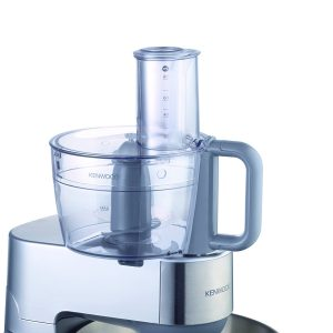 kenwood km244 food processor