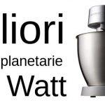 planetaria da 1200 watt